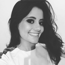 Catherine Abreu