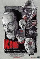 ICON: The Robert Englund Story (ICON: The Robert Englund Story)