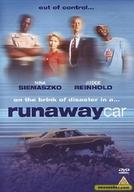 O Carro Desgovernado (Runaway Car)
