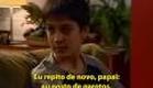 El Cor de la Ciutat 001 - Max - Legendas em Português do Brasil