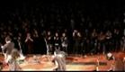 "CORVUS CORAX ""Sverker"" - Live"