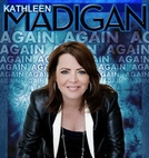 Kathleen Madigan: Madigan Again (Kathleen Madigan: Madigan Again)