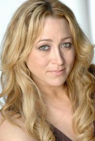 Jennifer Blanc-Biehn