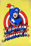Capitão América (The Marvel Super Heroes: Captain America)