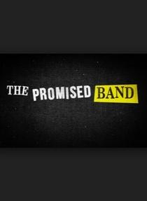 A Banda Prometida - Poster / Capa / Cartaz - Oficial 1