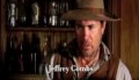 American Bandits Frank and Jesse James (Trailer)