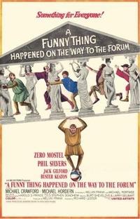 Um Escravo das Arábias em Roma - Poster / Capa / Cartaz - Oficial 2