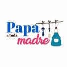 Papá a Toda Madre (Papá a Toda Madre)