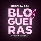 Corrida das Blogueiras (Corrida das Blogueiras)