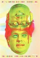 Tim and Eric Awesome Show, Great Job! (2ª Tempoada) (Tim and Eric Awesome Show, Great Job! (Season 2))