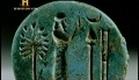 Alienígenas do Passado - [2 de 3] - Episódio Tecnologia Alienígena [Dublado]