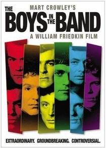 Os Rapazes da Banda - Poster / Capa / Cartaz - Oficial 1
