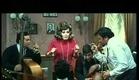 MONDO PAZZO GENTE MATTA (film) 1/2