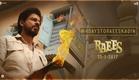 4 Days To Go | Raees Ka Din | Shah Rukh Khan, Nawazuddin Siddiqui | Releasing Jan 25