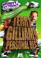 Monty Python - O Melhor por Terry Gilliam (Monty Python's Personal Best terry Gilliam)