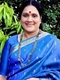 Shanthi Williams