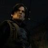 Filme Resident Evil: Damnation se passará pouco antes de RE6