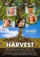 Harvest (Harvest)
