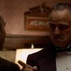 O Poderoso Chefão | Francis Ford Coppola publicará caderno usado na produção do filme