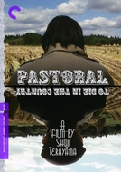 Pastoral: To Die In The Country