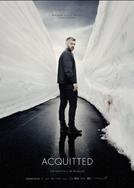 Frikjent (2ª Temporada) (Frikjent (Season 2))