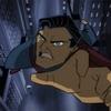 Curta-metragem: Superman Classic | Tec Cia