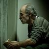 Curta brasileiro Amores Passageiros está pré-indicado ao Oscar de 2013
