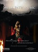 Small Path Music (Small Path Music)