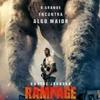 "Crítica: Rampage: Destruição Total (""Rampage"") | CineCríticas"