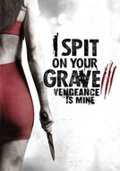 Doce Vingança 3: A Vingança é Minha (I Spit on Your Grave 3)