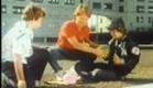 Fenyves tábor (Poison Ivy) 1985' VhsRip
