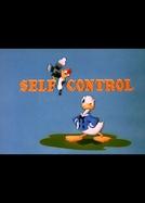 Auto-Controle (Self Control)