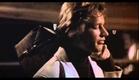 The Long Goodbye Official Trailer #1 - Elliott Gould Movie (1973) HD