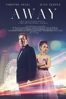 Away (Away)