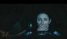 Penny Dreadful (Trailer)