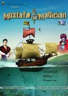 Mustafa & The Magician (Mustafa & The Magician)