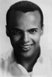 Harry Belafonte - Poster / Capa / Cartaz - Oficial 1