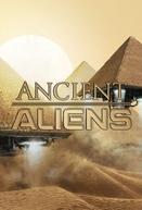 Alienígenas do Passado (14ª Temporada) (Ancient Aliens (Season 14))