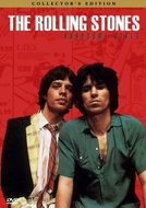 Rolling Stones - Handsome Girls (Rolling Stones - Handsome Girls)