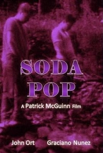 Soda Pop - Poster / Capa / Cartaz - Oficial 1