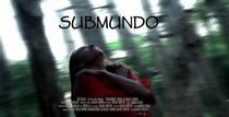 Submundo - Poster / Capa / Cartaz - Oficial 1