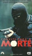 Convite Para a Morte (Deadly Game)