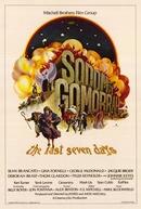 Sodom and Gomorrah: The Last Seven Days (Sodom and Gomorrah: The Last Seven Days)
