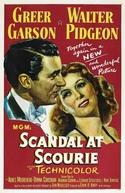 O Marido de Mamãe (Scandal at Scourie)