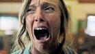 Hereditary (2018) - Trailer Legendado