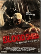 Blood Shed (American Weapon)