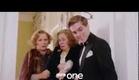 Blandings: Series 2 Trailer - BBC One