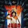 Assista o trailer da comédia com zumbis JUAN DOS MORTOS, de Alejandro Brugués