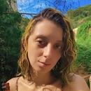 Karen S Guinancio