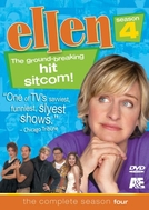 Ellen (4ª Temporada) (Ellen (Season 4))